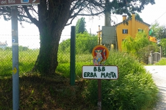 erba_matta_sile